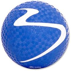 Small Squishy Exercise Ball : Beachbody Squishy Ball
